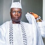 Address Building Collapse Menace, Gani Adams Tells Govt