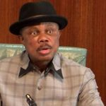Anambra: Gov. Obiano Relaxes COVID-19 Lockdown, Reopens Religious Centres, Market