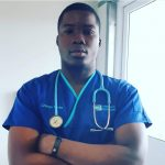 COVID-19: The Pyschological Effect Is Alarming- Health Worker Warns