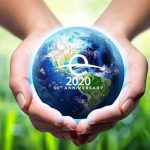 World Celebrate Earth Day 2020 Amid COVID-19 Pandemic