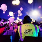 Event Safety: How To Ensure The Safety Of Guests And Staff As An Event Planner