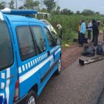 FRSC Confirms 2 Dead, 3 Injured In Ogbomoso-Ilorin Road Accident