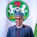Coronavirus In Nigeria: Buhari To Address Nigerians Monday, May 18th
