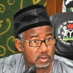 COVID-19: Bauchi Government Announces Total Lockdown