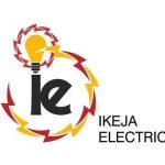 Ikeja Electric Bags Latest ISO Certifications To Record Industry's First