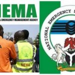 NEMA Coordinator In Borno Dies Of Diabetes