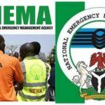NEMA Coordinator In Borno Dies Of Diabetes
