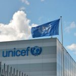 JUST IN: UNICEF Kano Office Loses Communication Head