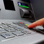 COVID-19: 14 Tips To Follow While Withdrawing Money From Banks And ATMs