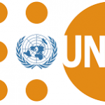 COVID-19 Lockdown Could Lead To Many Unwanted Pregnancies- UNFPA