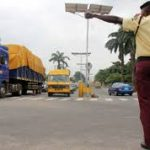 Violate New Transport Guidelines, Face Prosecution — LASTMA