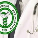 JUST IN: NMA Issues News Directives To Striking Medical Doctors
