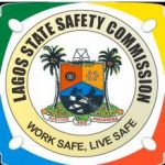 BEWARE: Safety Commission Debunks Collecting Money For Reopening Of Hotels, Restaurants