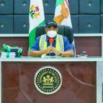 See State Free From Coronavirus In Nigeria
