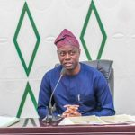COVID-19: Oyo Government Debunk Alleged Re-opening Of Public Worship