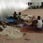 COVID-19: Police Rescue Over 600 Workers Locked Up, Forced To Work For 3 Months In Rice Factory
