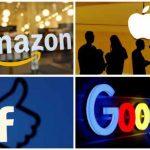 U.S. Tech Firms Condemn President Trump Visa Ban