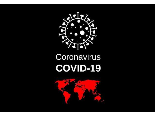 COVID-19 In Nigeria- HSENations