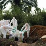 Congo Declares Second Deadliest Ebola Outbreak Over