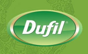 DUFIL: A Spotlight On De United Foods Industries Limited (DUFIL)