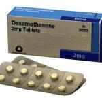 £5 Drug 'Dexamethasone' A Silver Bullet For COVID-19 Cure