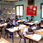 Primary 6, JSS3, SS3 Students To Resume June 29 Amid COVID-19 Pandemic