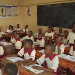 COVID-19: FG Lists Fresh Conditions For Reopening Of Schools