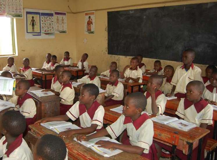 COVID-19 Pandemic: When Are We Reopening Our Schools? By Dolapo Jenrola