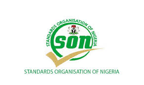 SON Denies Reports On Product Authentication Mark