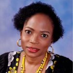 World Sickle Cell Day: Expert Toyin Adesola Speaks On Major Challenges