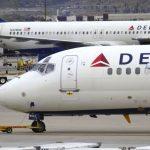 Heartbreaking! 500 Popular Airline Staff Test Positive For Coronavirus
