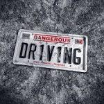 FRSC Cautions Drivers Against Rainy Season Hazards