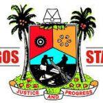 Lagos Seals Off 42 Buildings In Lekki, See Why