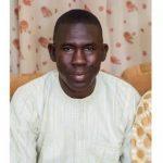 Taraba NLC Chairman Comrade Peter Gambo Dies Of Coronavirus