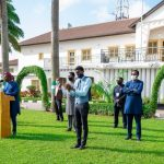 Lagos Unveils Phased-Reopening Of School Programme But…