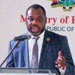 Trouble Looms As 90 Percent Of Ghana's Education Ministry Staff Test Positive For COVID-19