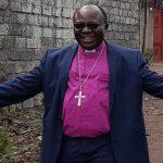 Coronavirus Kills Popular Bishop