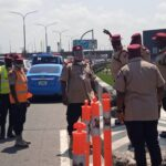 FRSC Cautions Motorists Against Flouting Traffic Diversion Plan