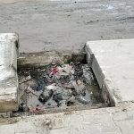Rainy Season: LASG Urges Residents To Stop Indiscriminate Dumping Of Refuse Into Drains
