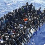 72 Africans Die Of 'Extreme' Abuse Every Month Crossing Into Europe – UN
