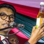 Madagascar Loses Two Lawmakers To Coronavirus