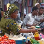 COVID-19: Food Safety Challenges In Nigerian Markets