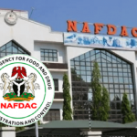 COVID-19: NAFDAC Begins Labouratory Test Of Herbal Formulations