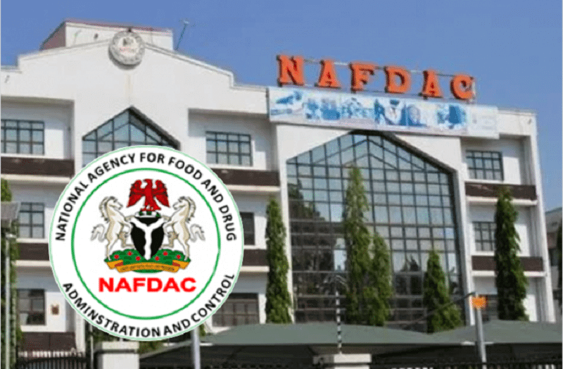 COVID-19 Cure: NAFDAC Begins Labouratory Test Of Herbal Formulations
