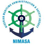 NIMASA Promotes Directors, 586 Others (Full List)