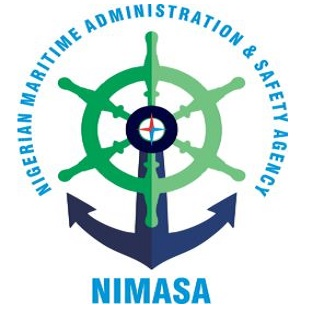 NIMASA Goes Tough With Uncertified Boat Skippers