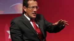 I Tested COVID-19 Two Months Ago. I'm Still Discovering New Areas Of Damage -Richard Quest