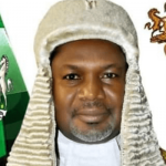 Two Benue Lawmakers Tests Positive For COVID-19