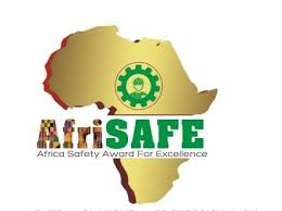 Safety Award: Nomination For AfriSAFE 2020 Award Begins