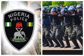 Kaduna Killings: IGP Orders Full Enforcement Of Curfew